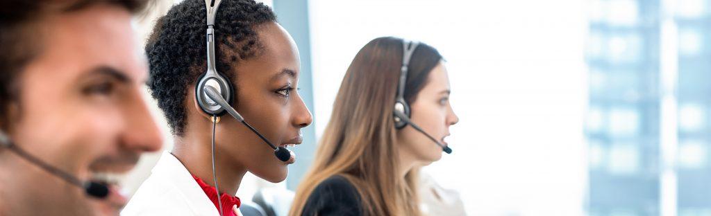 #callcentersoftware #softwarecallcenter #telemarketingsoftware #softwaretelemarketing